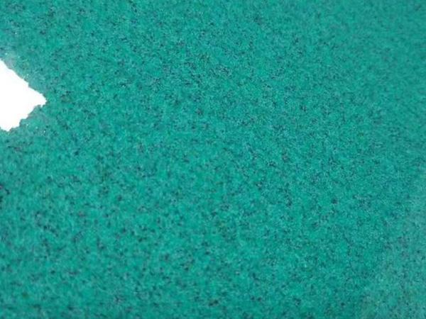 环氧彩色自流平地坪